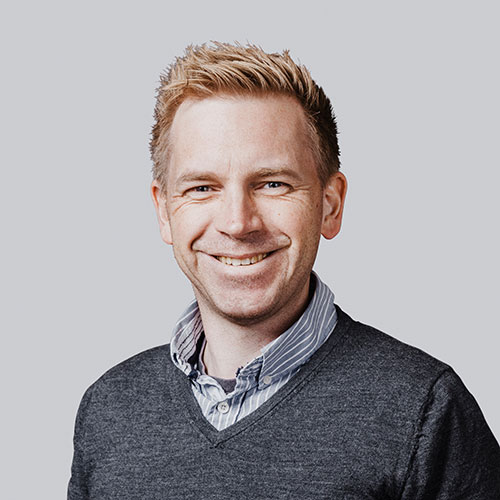 Lars  P  Onarheim